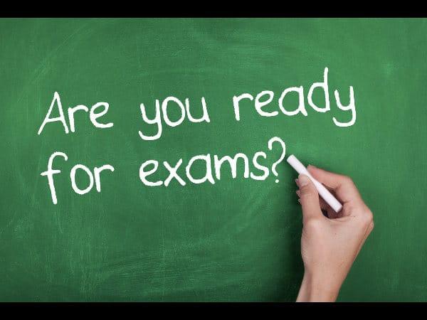 210-060-exams