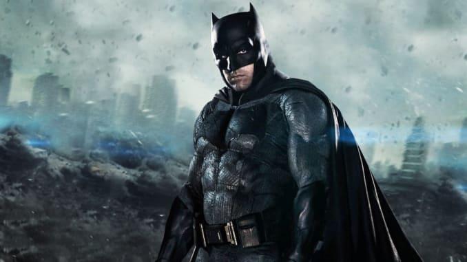 Pass-500-551-exam-like-Batman