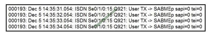 Dumpclick 350-801 exam questions-q10